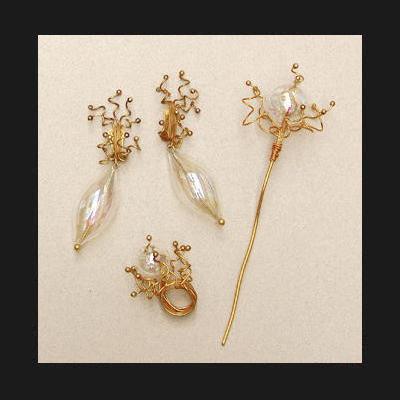 Collection Sylphide - 1990