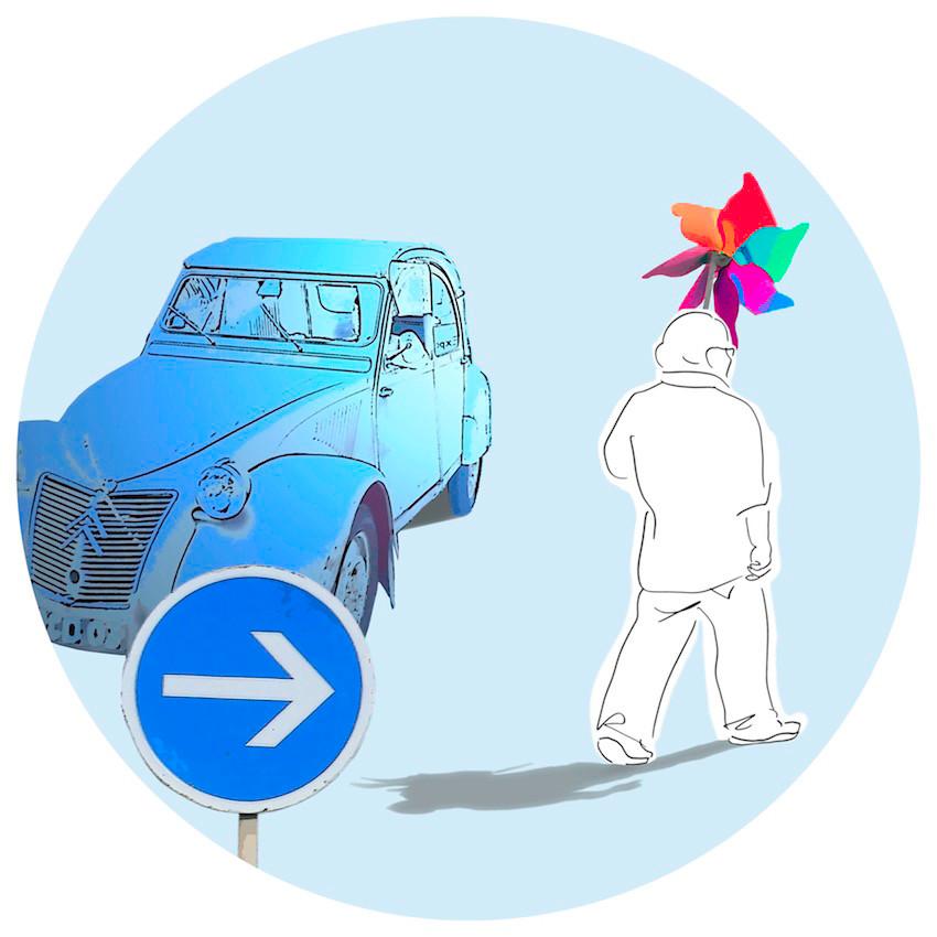 Suivez le guide -art digital (DIASEC)
