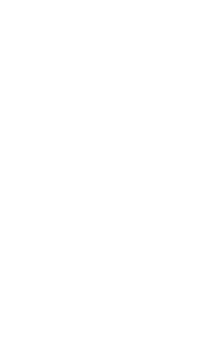 You always have what you need, not what you think you need - Byron Katie