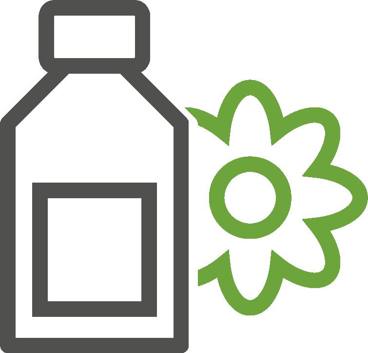 Massageprosanté - comment ça marche - huile de massage