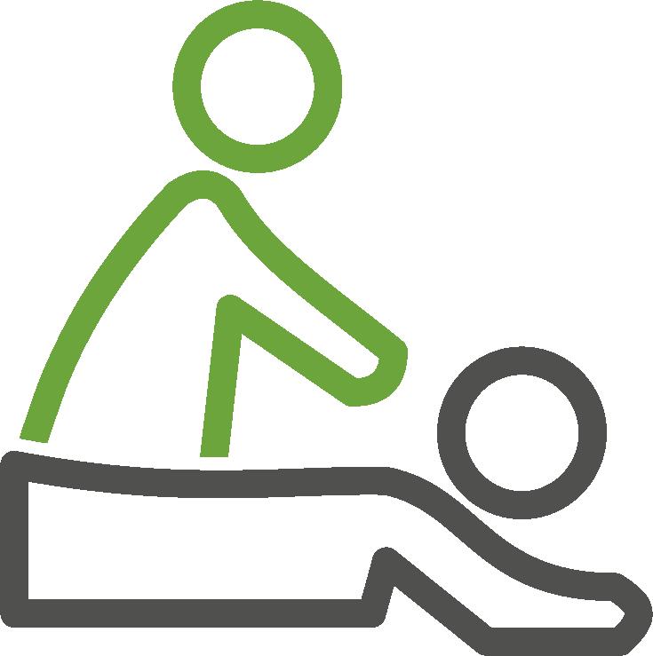 Massageprosanté - comment ça marche - déroulement