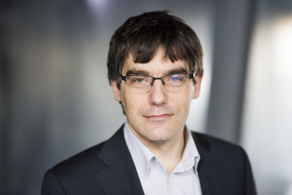 Roger Nordmann (SP-Fraktionschef)