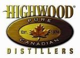Highwood Distillers