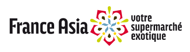 France Asia Logo