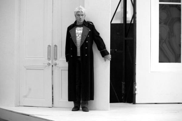 Tchaikovsky : Eugene Onegin at Royal Opera 2006