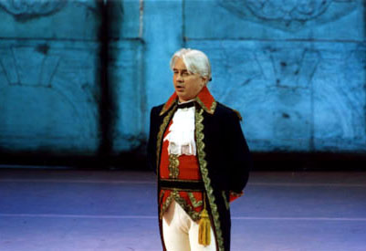 Mariinsky Theater 2003 (Gala Performance)