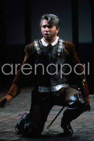 Bellini : I Puritani