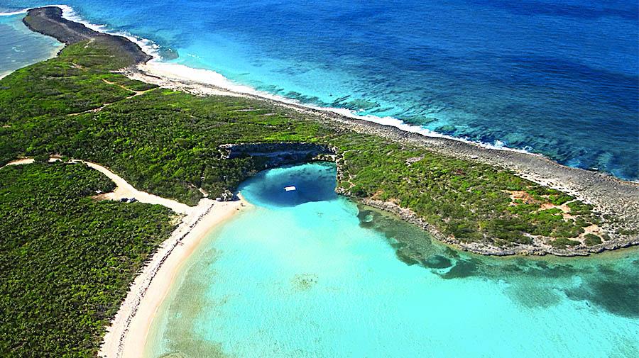 FAMILY ISLAND BAHAMAS VACATION - Tiny's Hurricane Hole Bahamas on andros, bahamas, eleuthera bahamas, abaco bahamas, matthew town bahamas, san salvador bahamas, harbour island bahamas, ragged island, dean's blue hole, grand bahama, green turtle cay bahamas, paradise island, new providence, crooked island, hope town bahamas, inagua bahamas, grand cay bahamas, clarence town bahamas, freeport bahamas, rum cay bahamas, spanish wells bahamas, deadman's cay bahamas, cat island, berry islands, exuma bahamas, cat island bahamas, the bahamas, andros bahamas, ragged island bahamas, nassau bahamas, rum cay, half moon cay bahamas,