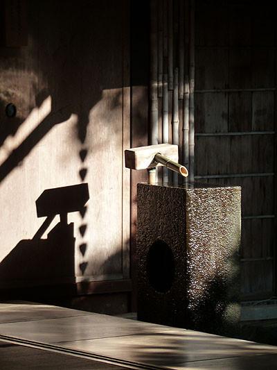 金沢 Kanazawa, Nomura House  野村家