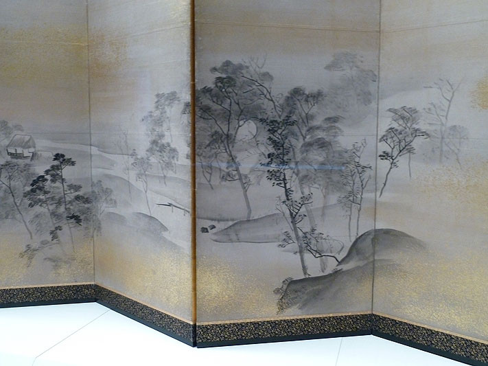 東京国立博物館, Tōkyō Kokuritsu Hakubutsukan,Tokyo National Museum