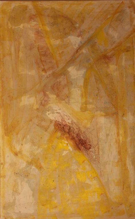 Abstrakt, 2006