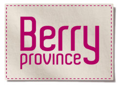 Berry Province - Gîte de France 3 épis - Domaine de Morgard - Gîte Indre (36) - Gîte Brenne