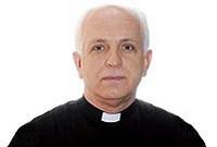 Vlč Marko Tomić