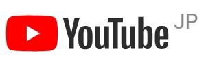ハーベスト公式YouTubeチャンネル