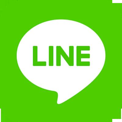 マイケースカバーズ LINE店