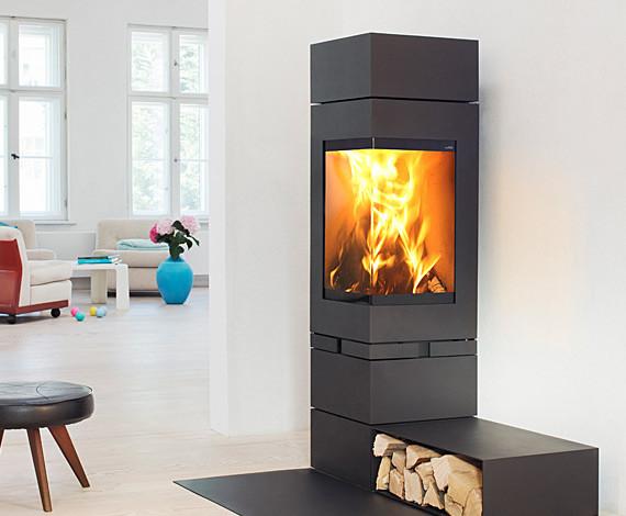 kaminofen elements cybulla gmbh 1200 qm ausstellung kamin fen kachel fen heizkamine und. Black Bedroom Furniture Sets. Home Design Ideas