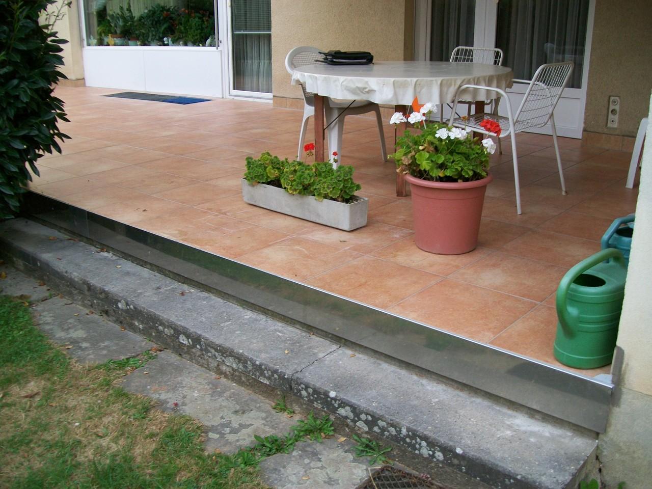 Balkon 3 - nach Sanierung mit F-auf- F System