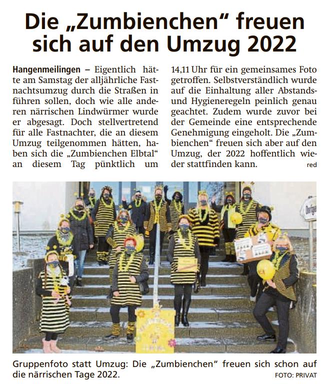 NNP 2021