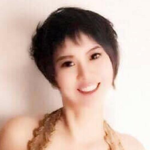 山代 ジリオ 玉緒 - iketama ひ...