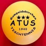 Atus Logo