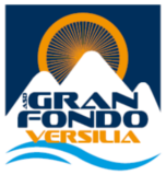 GF BMC il Diavolo in Versilia Facebook Instagram