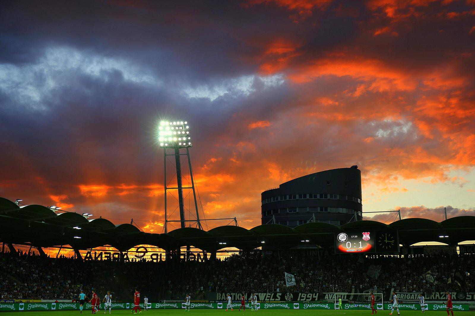 Bild: (c) www.fotoschrisbauer.com