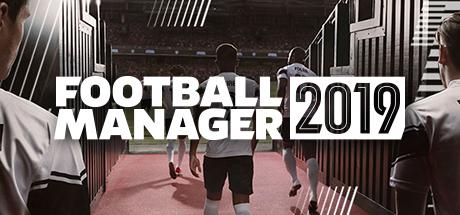 Der Football Manager 2019 erscheint offiziell am 02.November - auch in Deutschland!