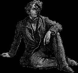 Nicolas Sauniérs - Antiquar
