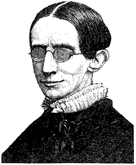 Lissy Sigmaringen - Okkultistin