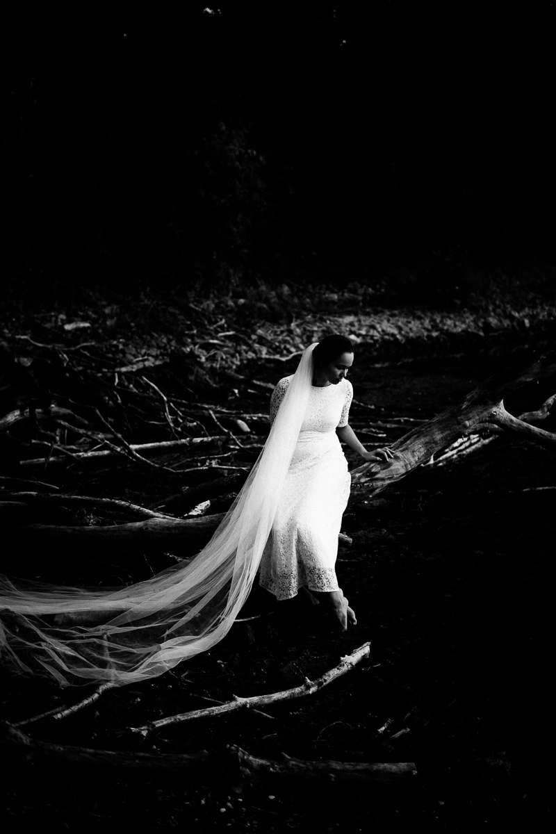rova FineArt Wedding Photography - conceptual wedding photography - destination wedding - vienna - wien hochzeit