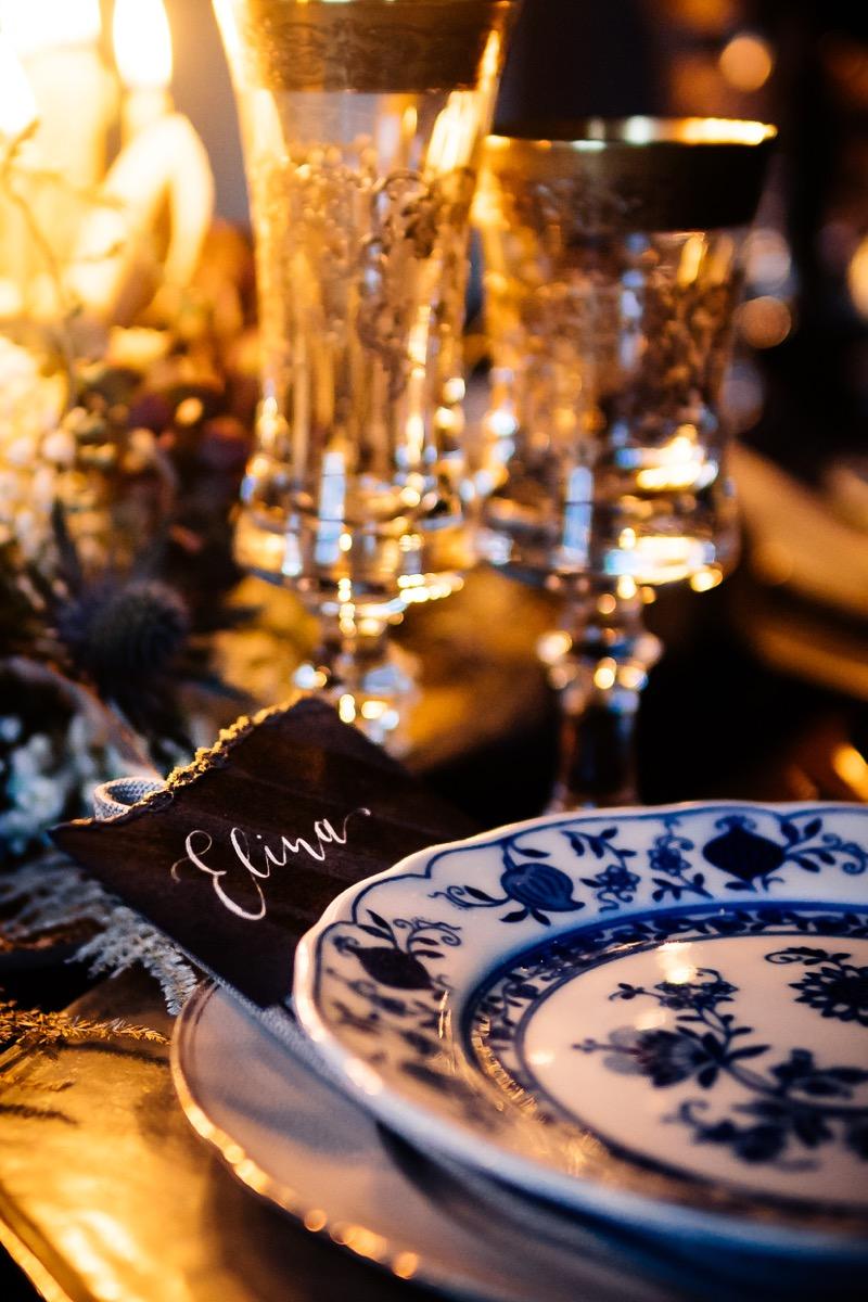 ROVA Fine Art wedding photography - eco friendly sustainable and luxurious ROVA Fine Art wedding photography - eco friendly sustainable and luxurious glamo wedding inspiration - nachhaltige hochzeit - green wedding - hochzeitsfotograf nürnberg würzburg -