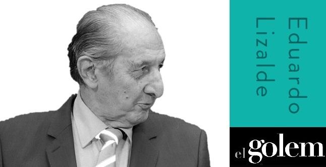 Poesía de Eduardo Lizalde