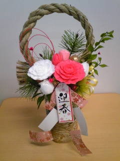 引き出物・プレゼント・インテリア-3