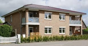 Facility Management Hausmeisterdienst