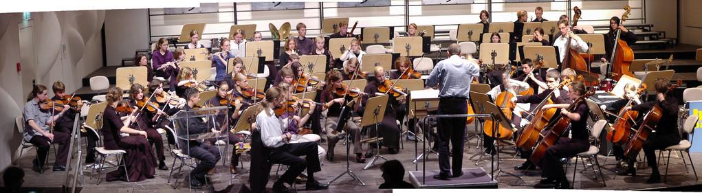50-Jahre-Musikschule 06/2002