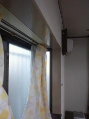 室内塗り替え 熊本のお家