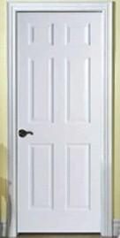 海外定番ドア