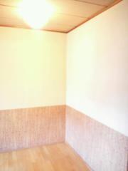 室内リフォーム 熊本