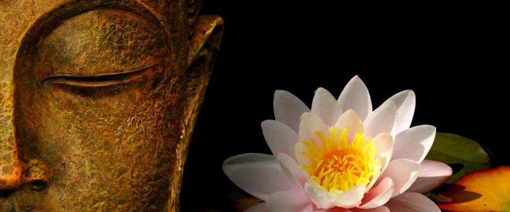 Feng shui astrologia cinese feng shui astrologia - La porta del sole ...