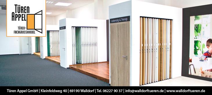 4188 01 t ren appel gmbh von nussbaum medien. Black Bedroom Furniture Sets. Home Design Ideas