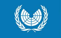 Possible UNPA Logo