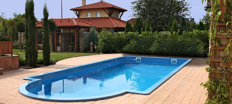 Schwimmbecken Von Aquakonzept Schwimmbadtechnik Ihr Privater Swimming Pool F R Haus Und Garten