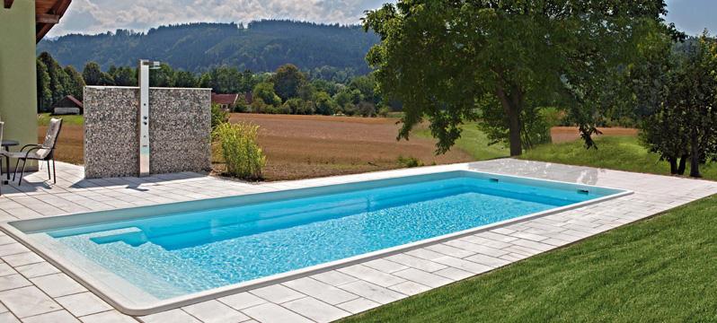 Schwimmbecken von aquakonzept schwimmbadtechnik ihr for Garten pool wasserpflege