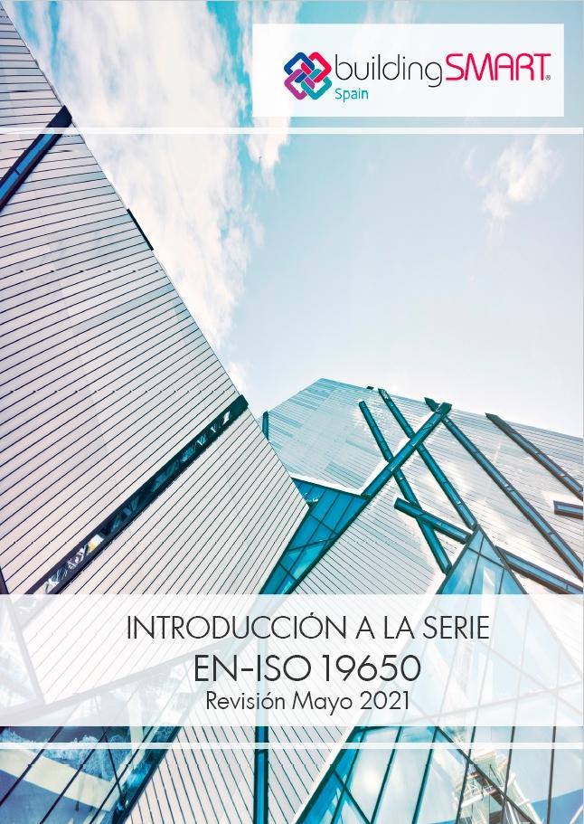 Webinar Aplicación e Implantación de la ISO 19650