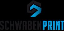 Schwabenprint GmbH