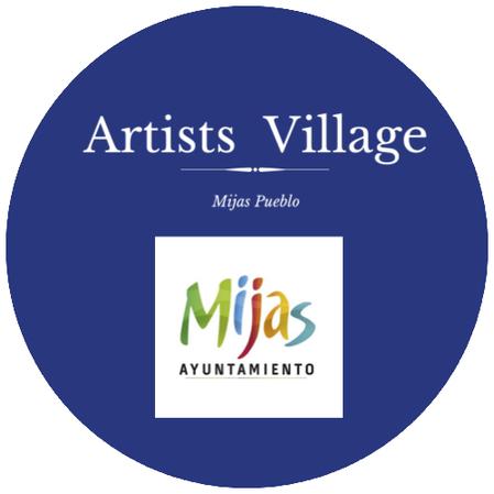 AIR - Village