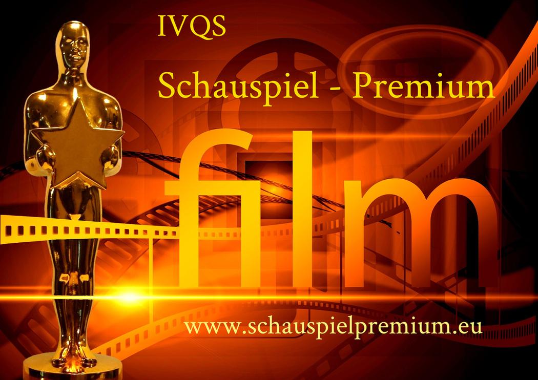IVQS Schauspiel - Premium