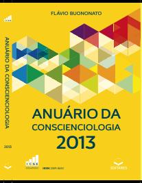 Anuário da Conscienciologia 2013