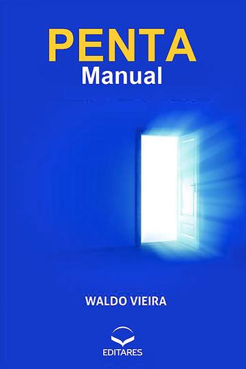 Penta Manual