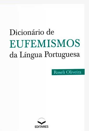 Cicionário de eufemismo da língua portuguesa